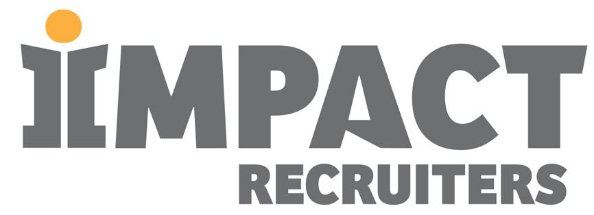 Impact Recruiters